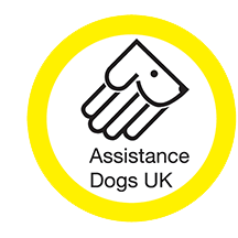 The Seeing Dogs Alliance